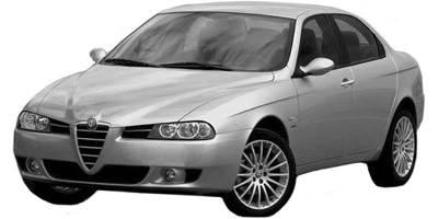 pi ces d tach es originales alfa romeo 156 d 39 occasion sambreville. Black Bedroom Furniture Sets. Home Design Ideas
