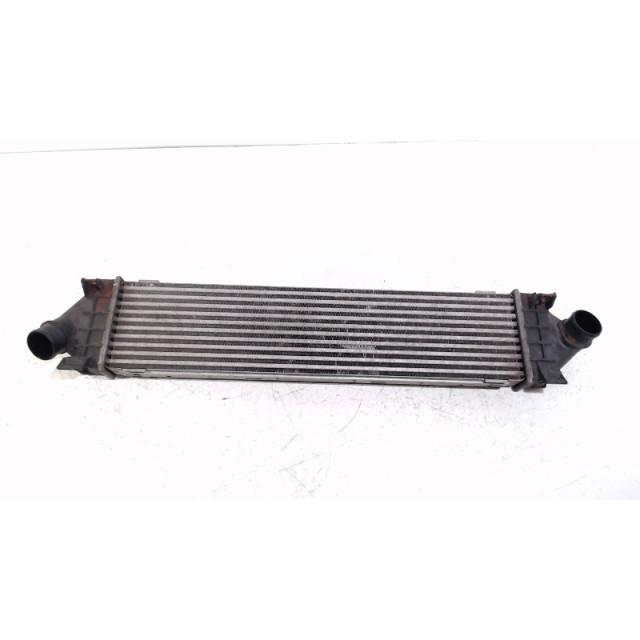 Radiateur d'échangeur thermique Ford Kuga I (2008 - 2012) SUV 2.0 TDCi 16V 4x4 (G6DG)