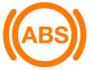 Capteur ABS