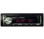 Radio CD (USB)